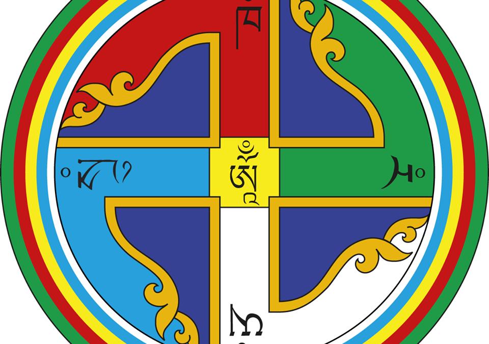 Znaczenie swastyki u Słowian i Indoariów